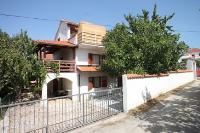 8245 - A-8245-a - Apartments Zdrelac