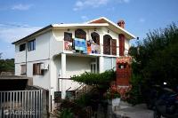 5150 - A-5150-a - Houses Murter