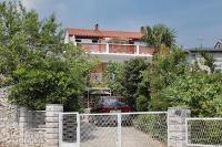 5601 - A-5601-a - Houses Podgora