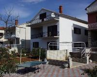 865 - A-865-a - Apartments Biograd na Moru