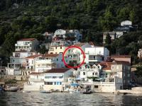 11078 - A-11078-a - Apartments Brist