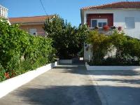 11144 - A-11144-a - Apartments Okrug Donji