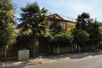 2525 - A-2525-a - Apartments Umag