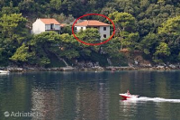 3463 - A-3463-a - Apartments Lastovo
