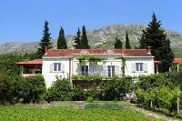 9028 - A-9028-a - Apartments Srebreno