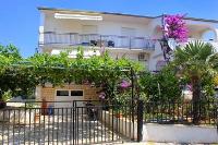 7184 - A-7184-a - apartments in croatia