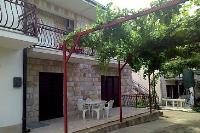 6044 - A-6044-a - Apartments Podstrana