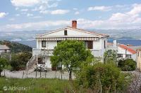 5300 - A-5300-a - croatia house on beach