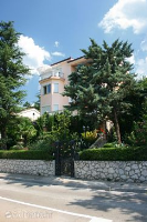 2355 - A-2355-a - Houses Crikvenica