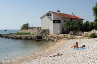 5400 - A-5400-a - krk strandhaus