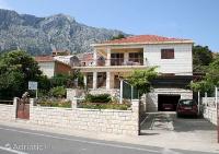 4564 - A-4564-a - Apartments Orebic