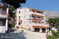 2749 - A-2749-a - Apartments Omis