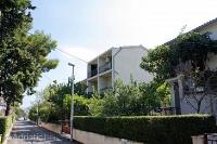 5653 - A-5653-a - Apartments Supetar