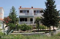 6524 - A-6524-a - Houses Novalja