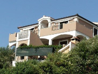 11249 - A-11249-a - Apartments Rogoznica