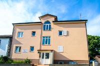 6923 - A-6923-a - Apartments Porec