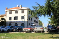 7265 - A-7265-a - Apartments Porec