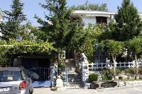 5486 - A-5486-a - Apartments Novi Vinodolski