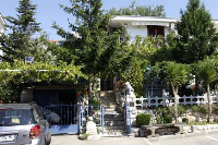 5486 - A-5486-a - Apartmani Novi Vinodolski