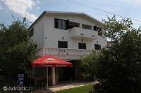 6588 - A-6588-a - Apartmani Starigrad