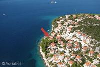 6859 - A-6859-a - apartments in croatia