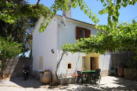 2481 - K-2481 - croatia house on beach