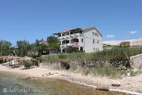 6359 - A-6359-a - Haus Vidalici