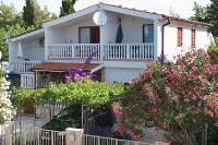 6258 - A-6258-a - Ferienwohnung Zadar