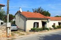 7025 - K-7025 - croatia maison de plage