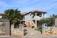 7026 - A-7026-a - Apartments Porec