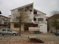 11015 - A-11015-a - Houses Ugljan