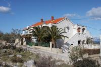 7535 - A-7535-a - Haus Sveti Petar u Sumi