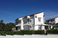 5296 - A-5296-a - Ferienwohnung Njivice