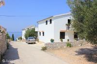 8298 - A-8298-a - Apartmani Zdrelac