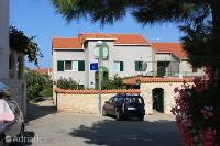 5648 - A-5648-a - apartments in croatia