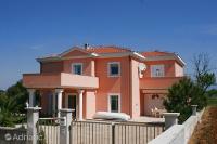 6208 - K-6208 - croatia house on beach