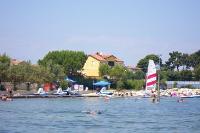 7118 - A-7118-a - Novigrad