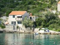 11146 - A-11146-a - ferienwohnungen in kroatien