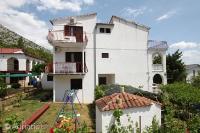 6431 - A-6431-a - Apartments Starigrad