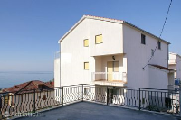 4326 - A-4326-a - Apartments Podstrana