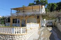 9348 - A-9348-a - Apartments Vlasici