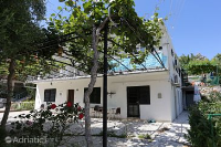 10122 - A-10122-a - Apartments Trpanj