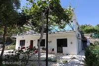 10122 - A-10122-a - Maisons Sveti Petar