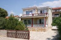6416 - A-6416-a - Apartments Mandre