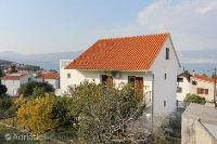 10355 - A-10355-a - Apartments Slatine