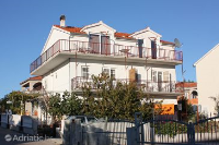 5808 - A-5808-c - Houses Vodice
