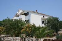 6546 - A-6546-a - Houses Mandre