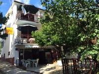 6621 - A-6621-a - Apartments Starigrad