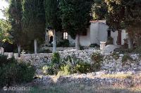 5213 - K-5213 - Haus Plitvica Selo