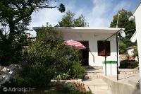 4111 - A-4111-a - croatia maison de plage